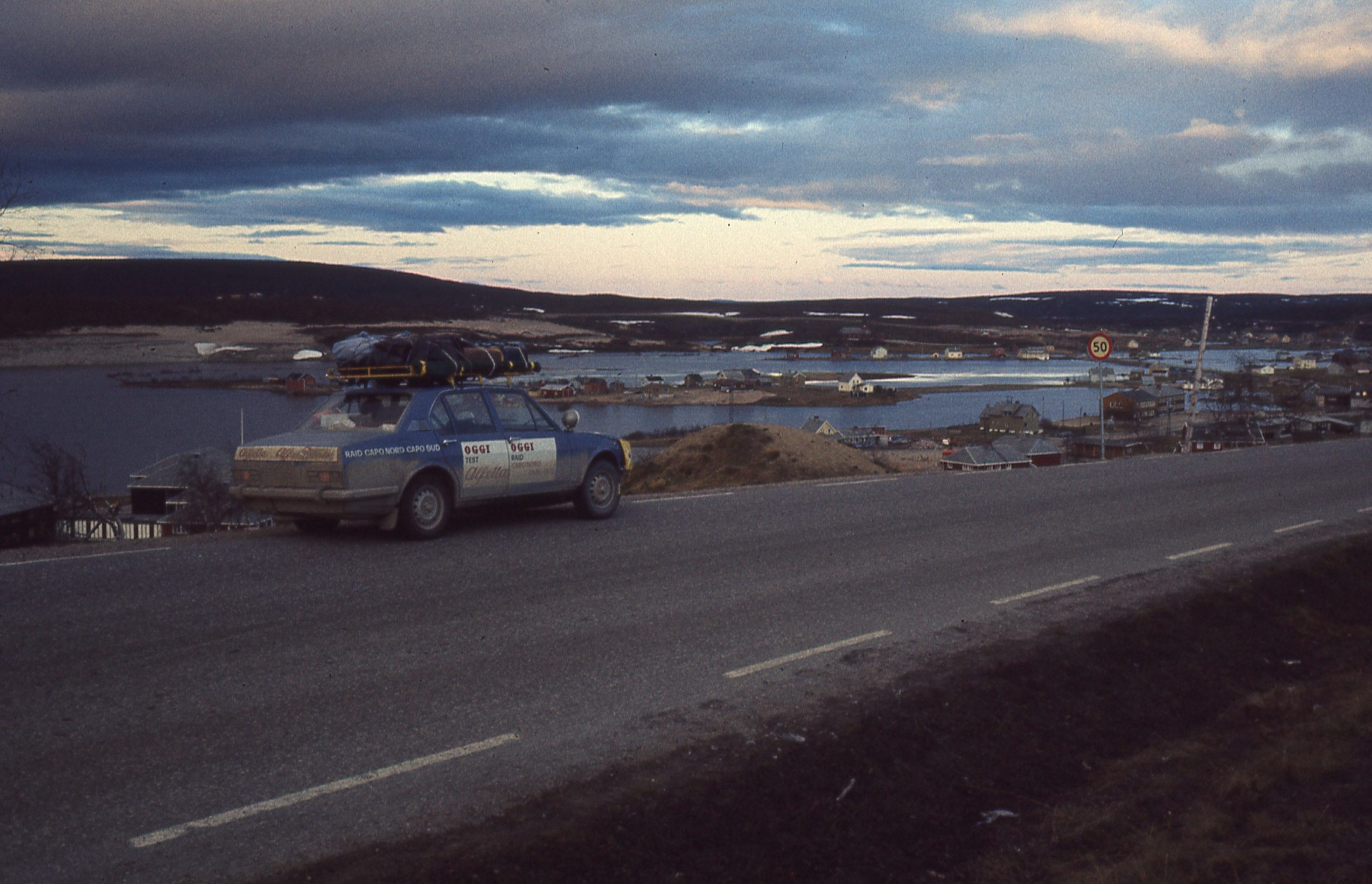 04- Lapland 1.30 AM